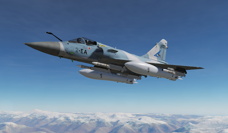 DCS_M2000-5.png